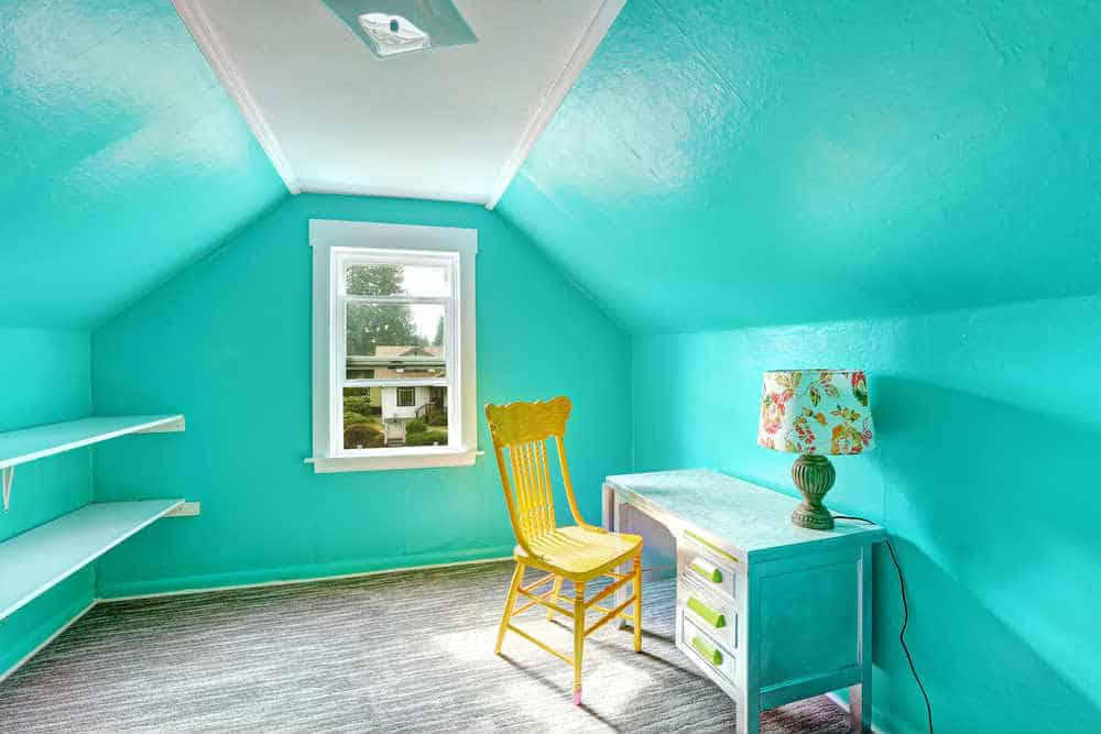 aqua bedroom color schemes 10 painting ideas to give your living room new diy 14024